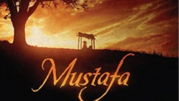 """Can Dündar'ın """"Mustafa"""" filmi AİHM yolunda"""