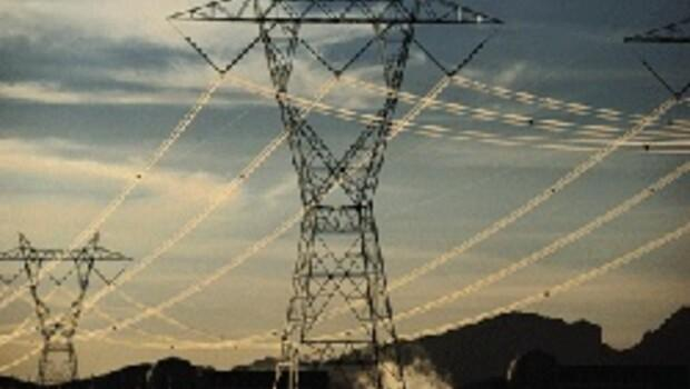Gediz Elektrik Dağıtım'a 1.23 milyar dolar