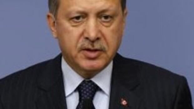 Erdoğandan ilk Wikileaks değerlendirmesi