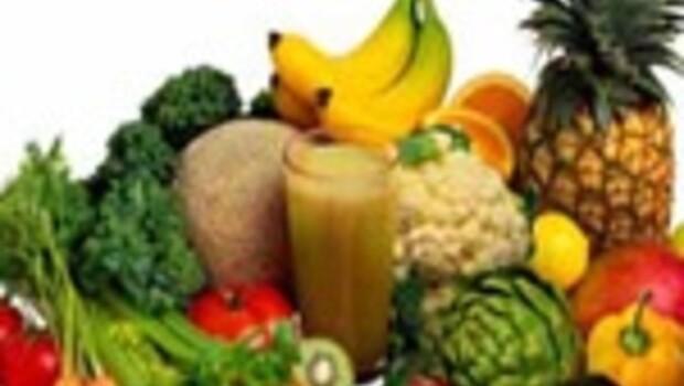 Hangi vitamin ne işe yarıyor