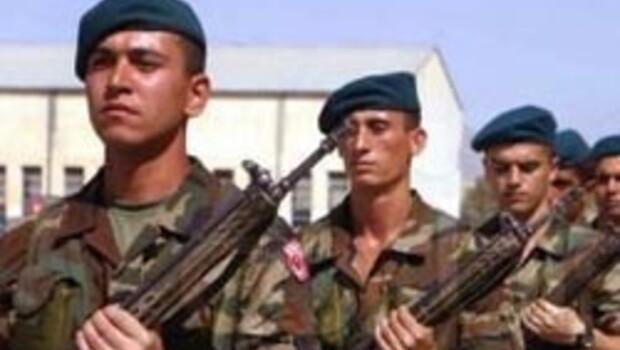 Bedelli askerlik yaşı değişiyor mu