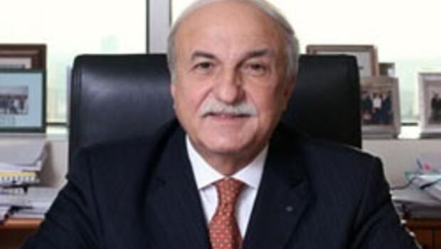 Forbes Türkiyenin en zenginlerini açıkladı