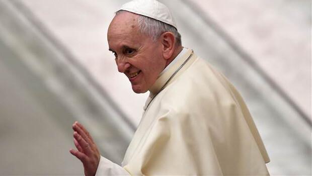 Papa Françeskonun Türkiye ziyaretinin programı