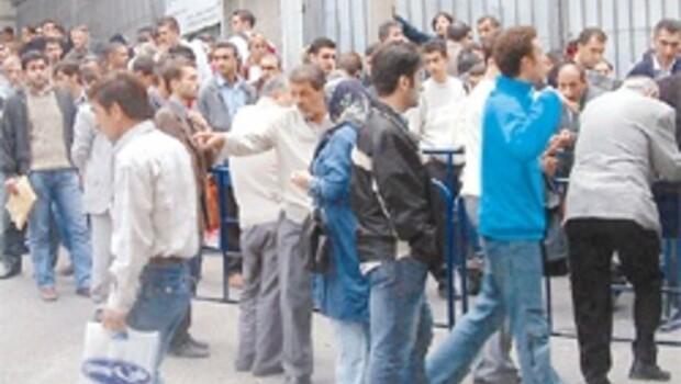 Türk turiste vize kalktı mı