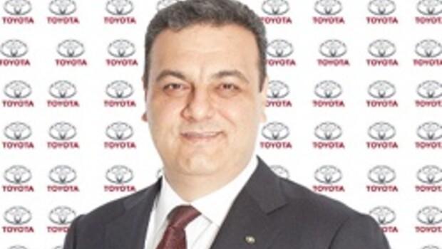 En küçük hibrit Türkiye'ye dizel fiyatına geliyor 100 km'de 3.1 lt yakıyor