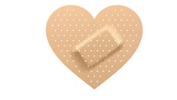 Kalp endoskopisi hayat kurtarıyor