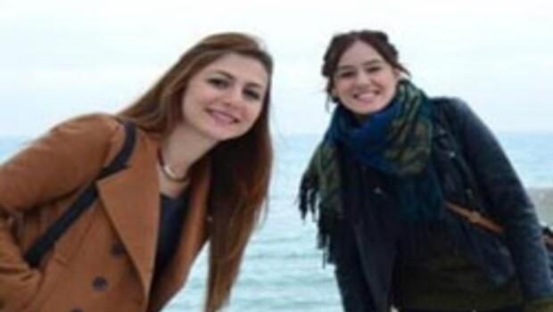 Bursa'da feci kaza: 2 ölü