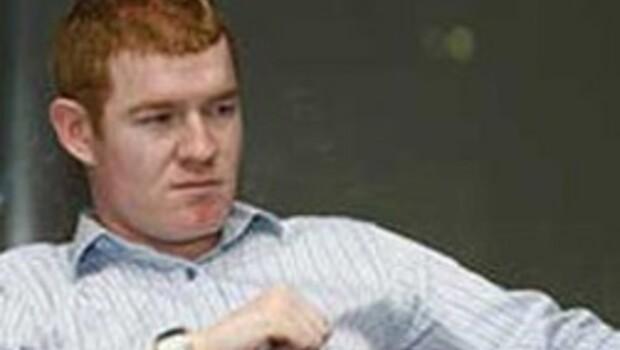 Sosyolog Serdar Taşçı gözaltında