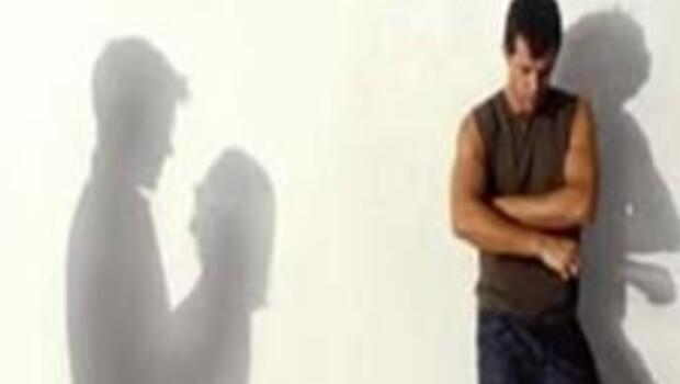 Evlilikte aldatmak affedilir mi