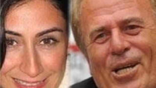 Mustafa Denizli evlendi
