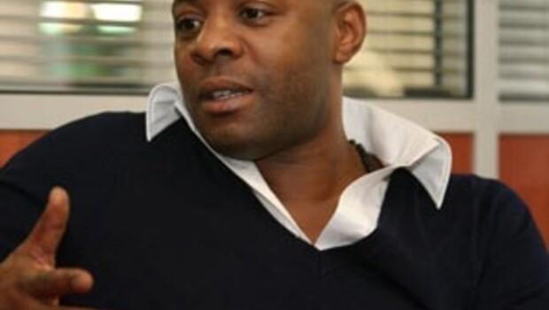 Pascal Nouma hurriyet.com.tr'de
