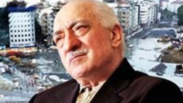 Fethullah Gülen'den Gezi Parkı değerlendirmesi