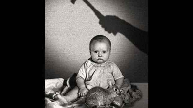 Bilim dünyasının en korkunç deneyi: Küçük Albert'a ne oldu