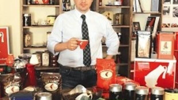 2010 kahve trendleri