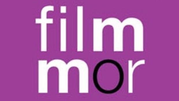 Feminist sinema 100, Filmmor 10 Yaşında