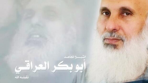 49 rehineye karşı Hacı Bekir 'emaneti'