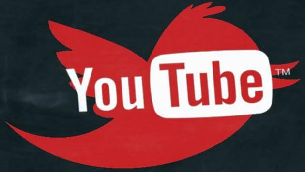 Twitter ve Youtube'a yasak (Twitter ve YouTube kapatıldı mı?)