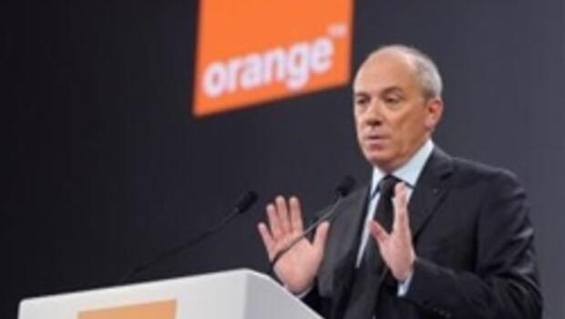 Fransa'yı sarsan yolsuzluk davası