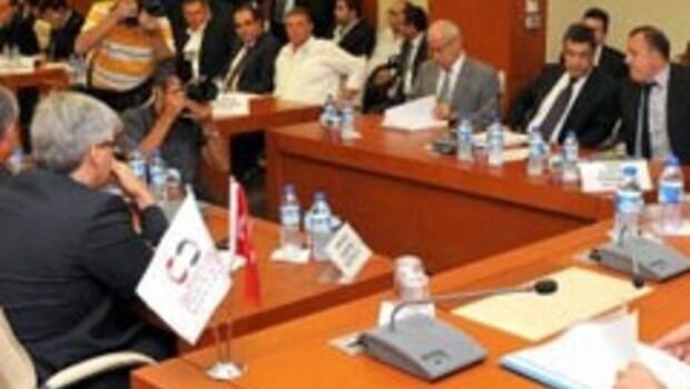 İstanbul'un elektriğinin yeni sahibi belli oldu