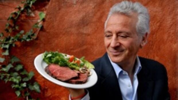 Atkins, Dukan ve Karatay diyetlerinden kaçınması gerekenler kim