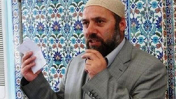 Trabzon Müftüsü: Hz. Muhammed'e nüfus cüzdanı şık değil
