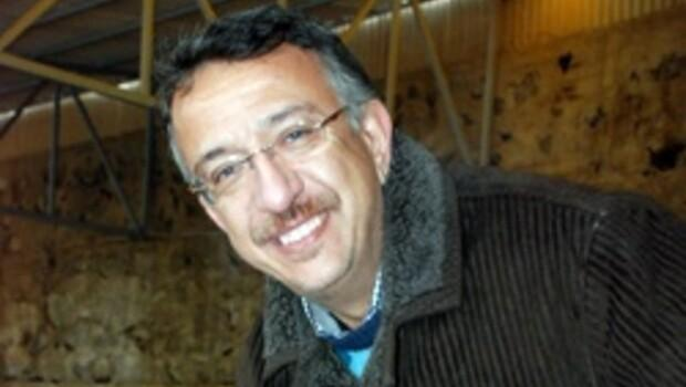 Türkiyenin ilk eşek sütü üretim çiftliği