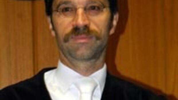 Alman savcı ve hakimden şok açıklamalar