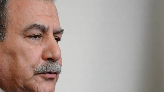 Bakan Güler, oğlunun evinde bulunan paralarla ilgili konuştu