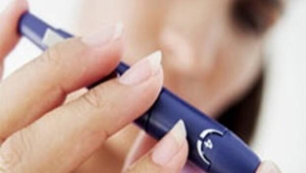 Şeker hastaları ne yemeli?