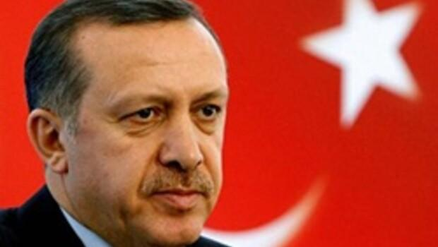 İzmir'de AK Parti mitingi kararsızlığı