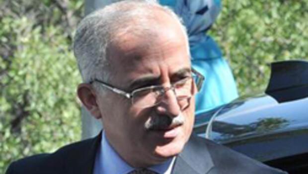 Sözleri tartışılan Eskişehir Valisi konuştu