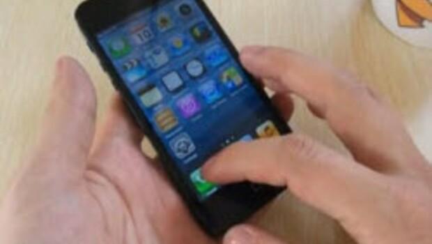 150 dolara iPhone 5S!