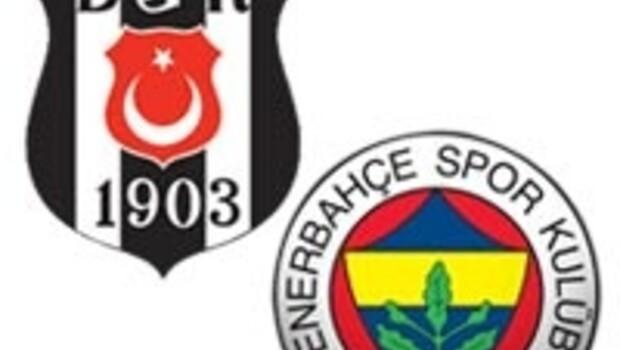 Süper Lig'de 30. hafta programı