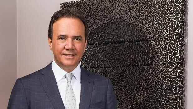 Hitay Yatırım Holding yüzde 30 büyüdü