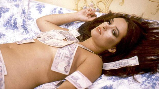 fransa porno filmi sex  Kaliteli Porno Seyret Seks izle