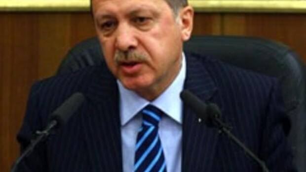 Erdoğan'dan 'tek tip askerlik' açıklaması