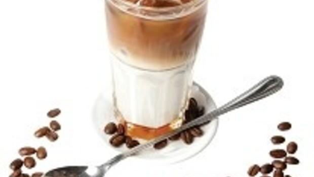 Soğuk kahvenin en iyi 10 adresi