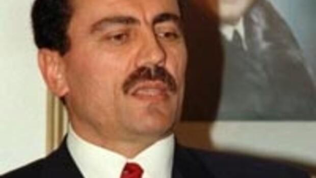 Muhsin Yazıcıoğlu: Üşüyorum