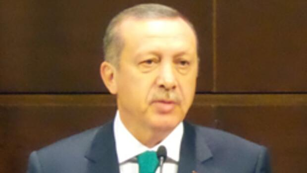 Başbakan Erdoğan Demokratikleşme Paketi'ni açıkladı