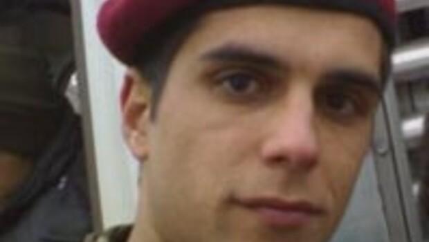 Oyuncu Abdül Keskin kazada öldü