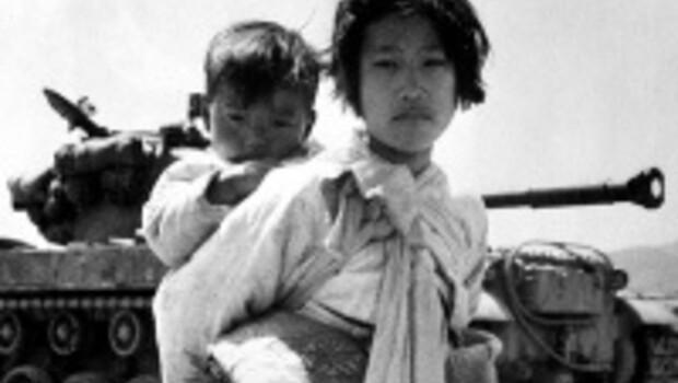 Güney - Kuzey Kore arasındaki gerginliğin tarihi
