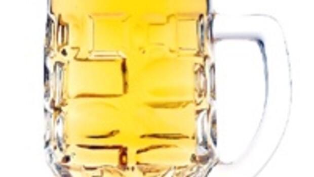 Bir bardak biranın kalbe faydası