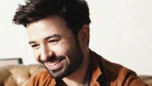 Çocukların en sevdiği ünlüler ve Türkçe pop