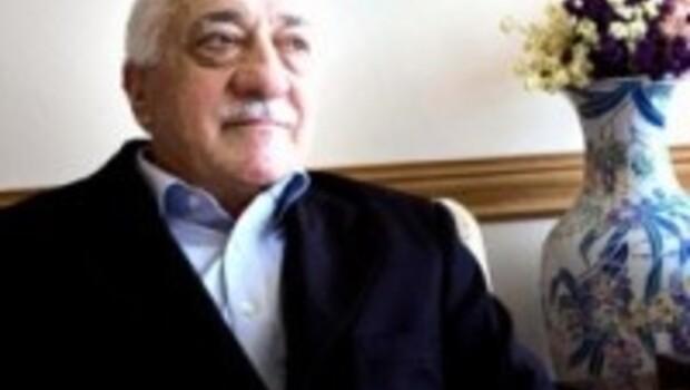 Fethullah Gülen'den Gazze yorumu