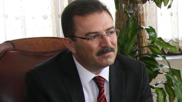 İstanbul'un yeni emniyet müdürü Selami Altınok kimdir