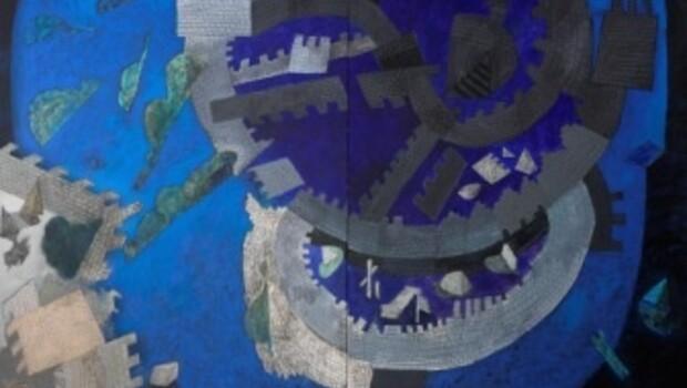 2010'un en pahalı 10 Türk sanat eseri