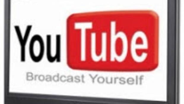 Youtube paralı mı olacak?