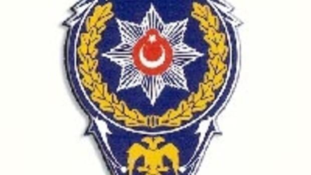 İstanbul Emniyetinde terfi ve tayin furyası