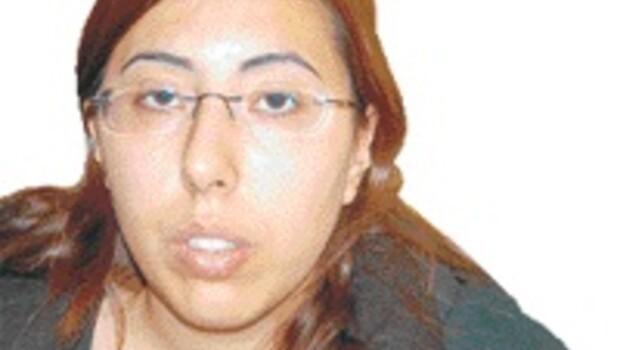 Annesi gözleri önünde öldürülen <b>Nilüfer Atak</b> korkunç cinayeti anlattı: Bir <b>...</b> - 55eae3dcf018fbb8f89d4196