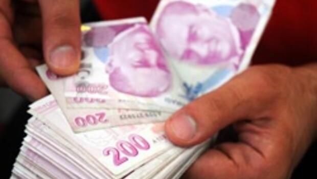 Asgari ücret ve emekli zamları belli oldu